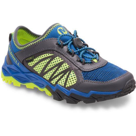Merrell Ml Hydro Run 2.0 Çocuk Ayakkabısı My56506
