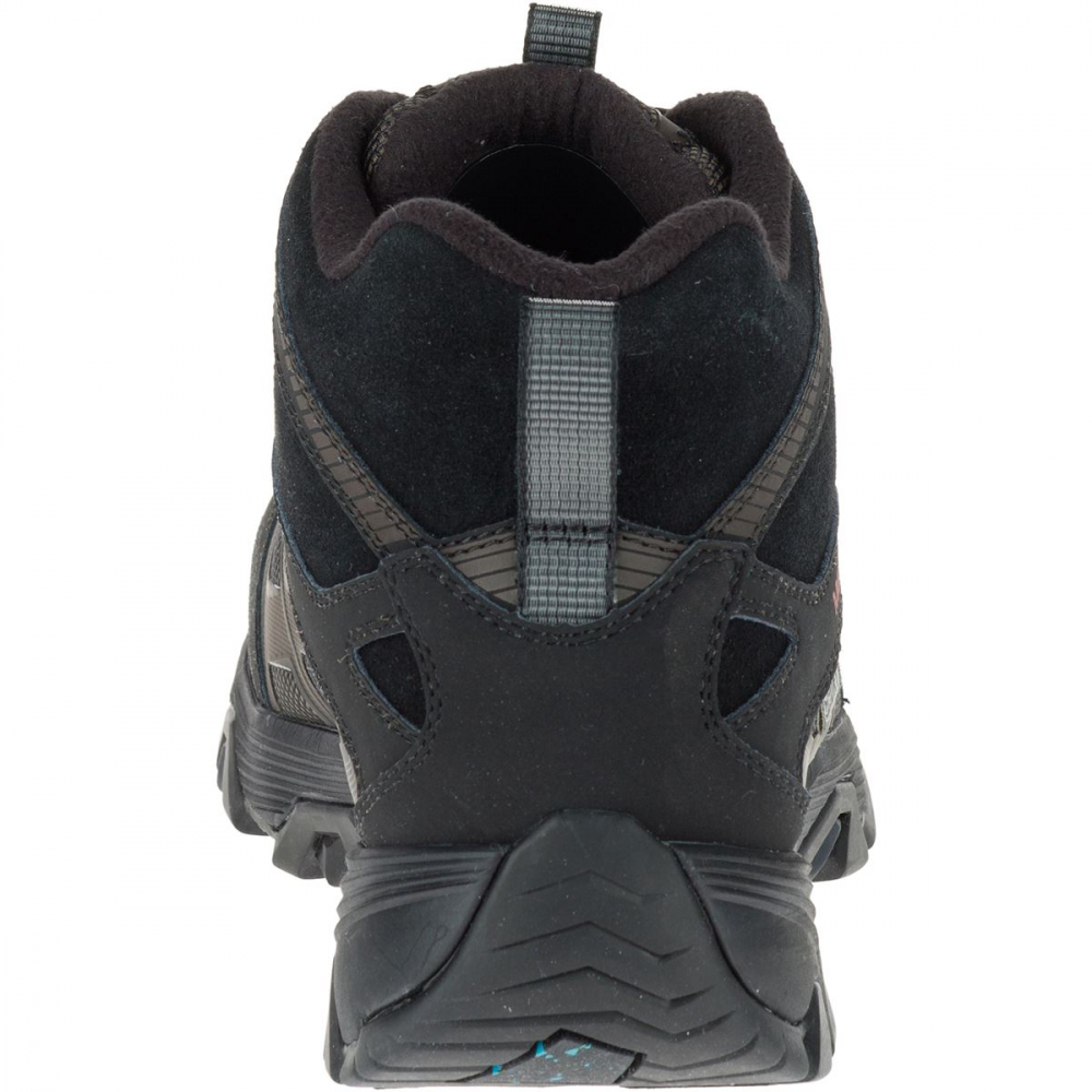 Merrell Moab Fst İce+ Thermo J35793