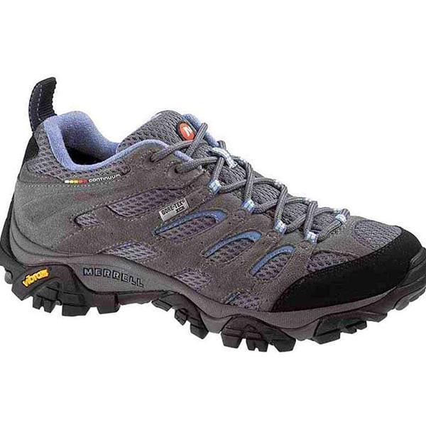 Merrell Moab Gtx Gore Tex Kadın Ayakkabı J87110
