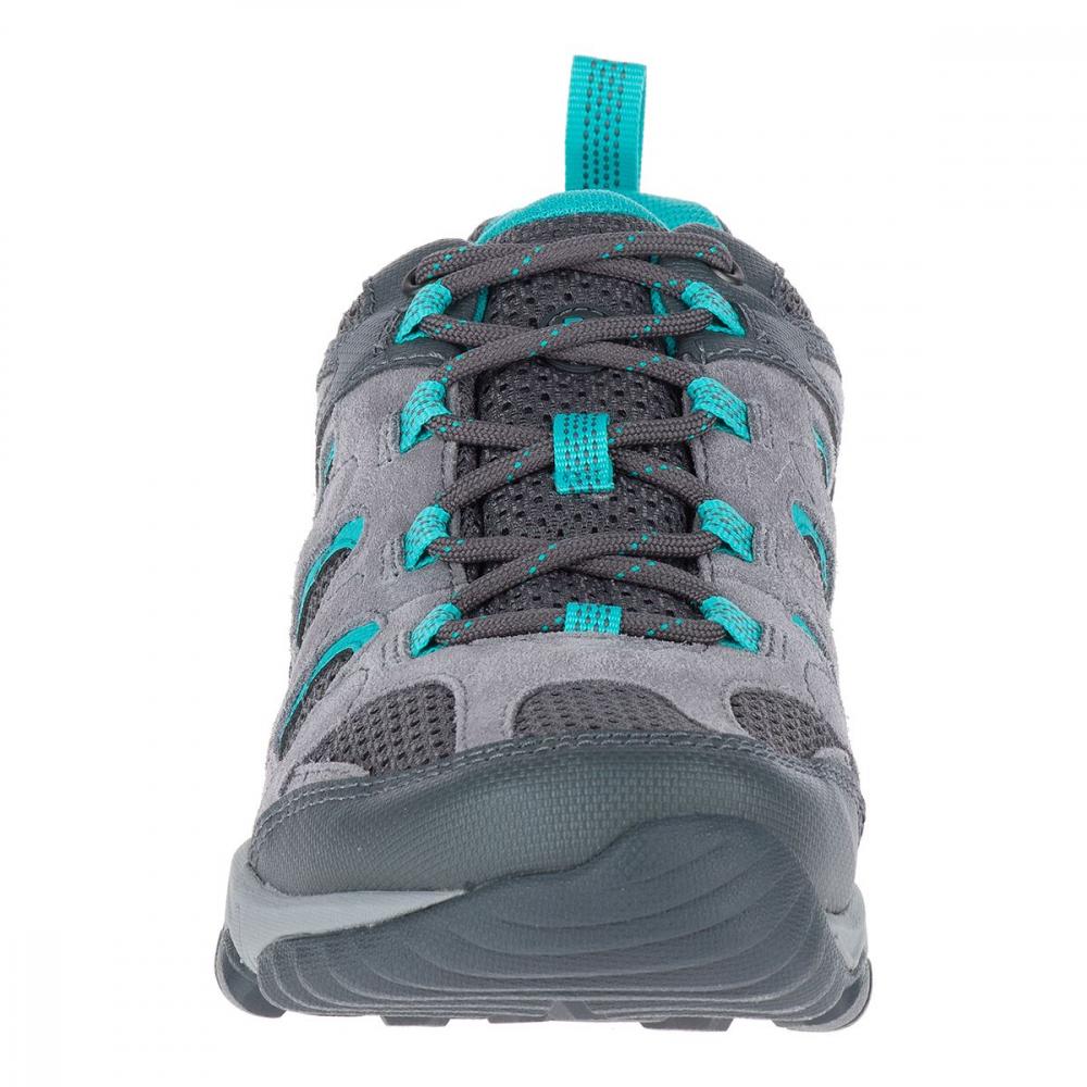 Merrell Outmost Ventilator Goretex  Kadın Ayakkabı J06138