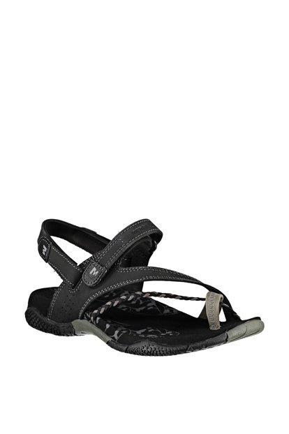 Merrell Siena Kadın Sandalet J36420