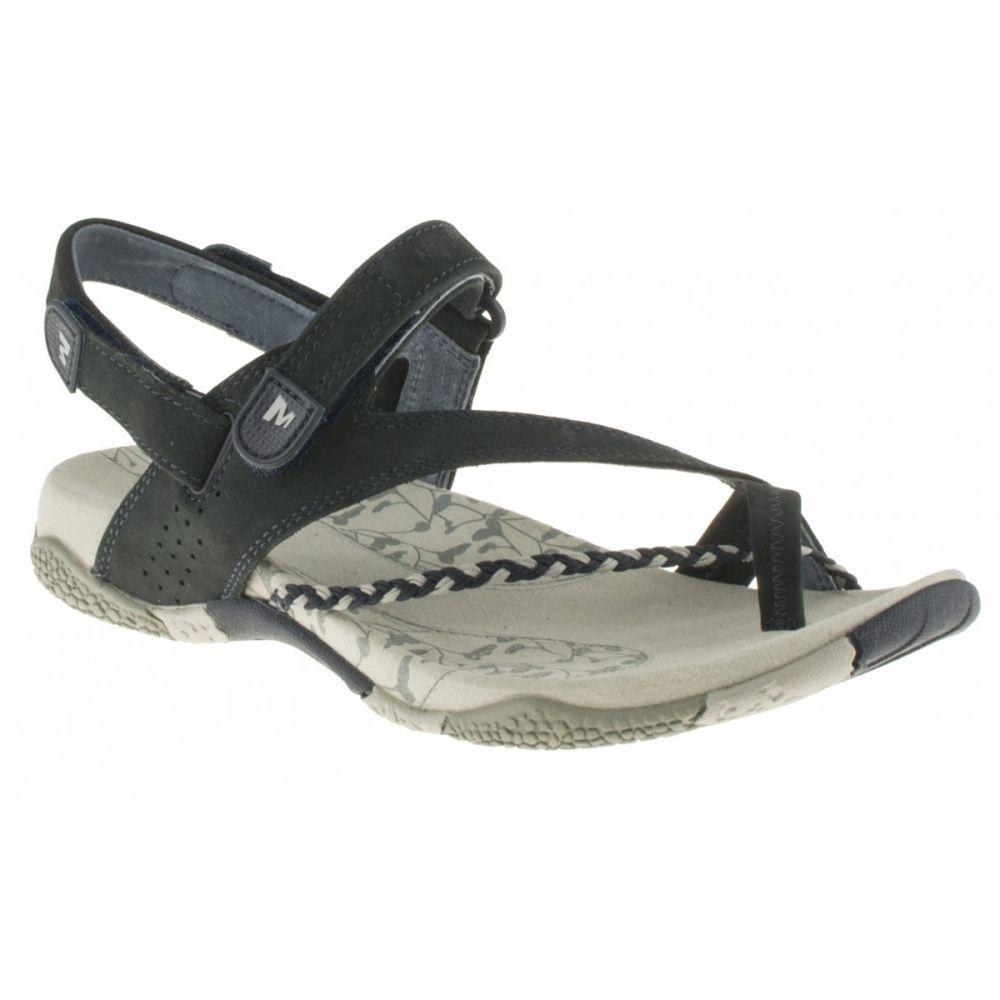 Merrell Siena Kadın Sandalet J36504