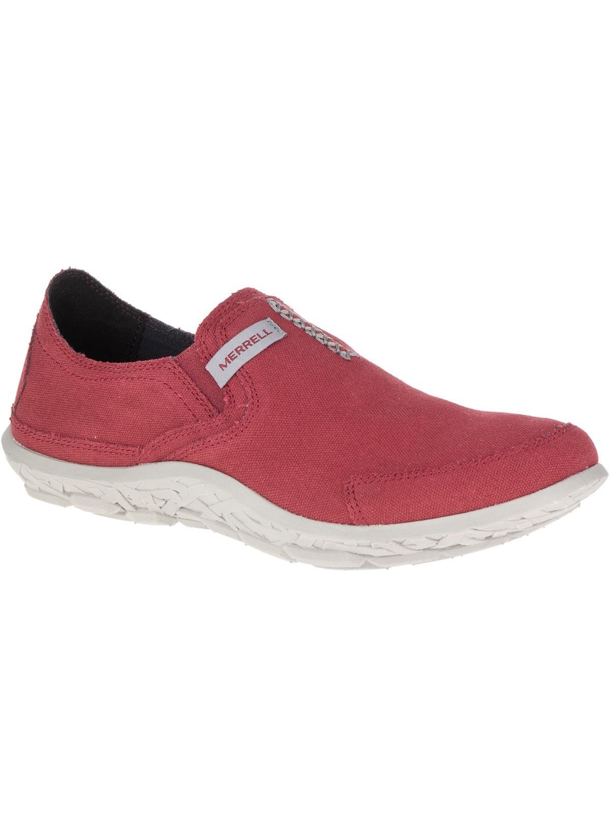 Merrell Slipper Yazlık Ayakkabı J91543