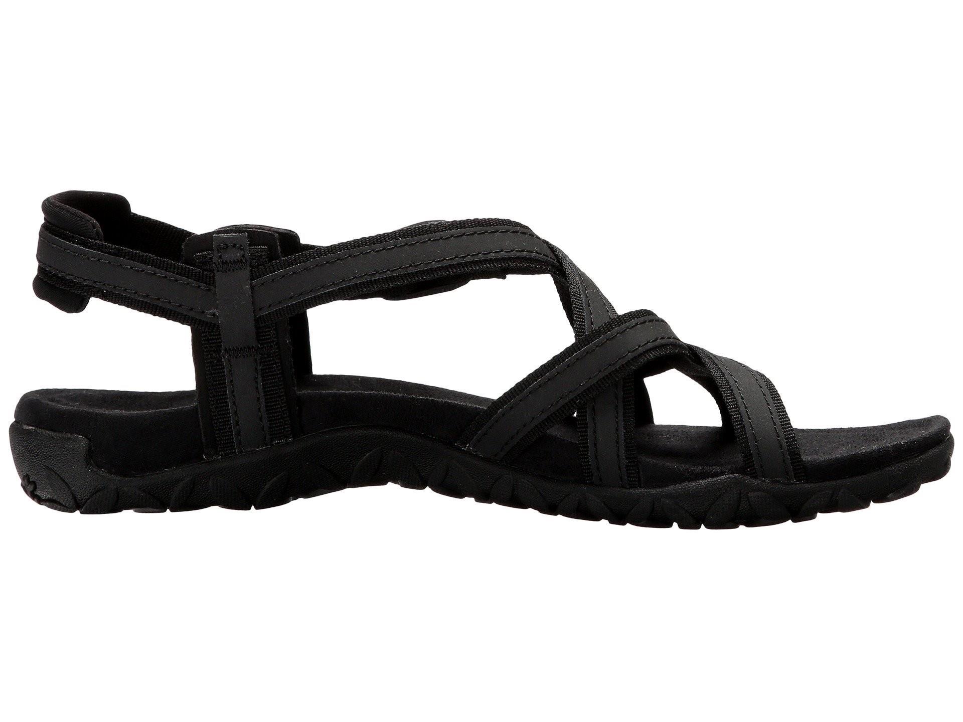 Merrell Terran Ari Lattice Sandalet J94020