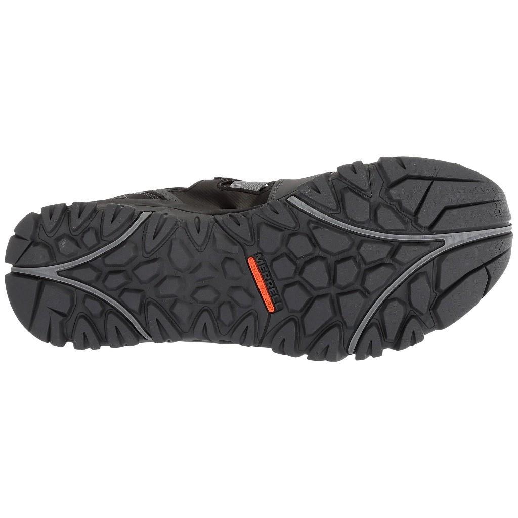 Merrell Tetrex Crest Wrap Erkek Ayakkabı J12845