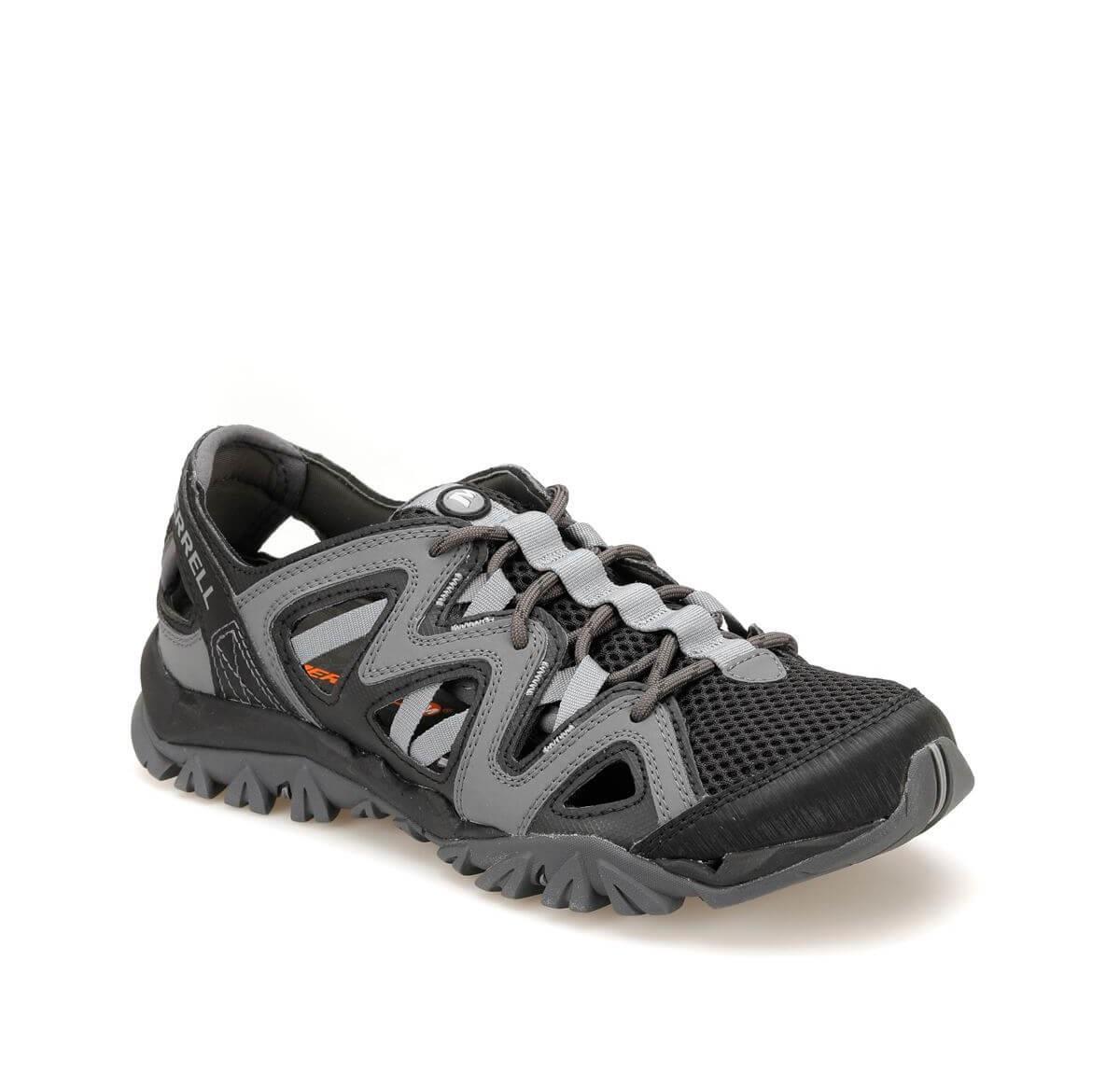 Merrell Tetrex Crest Wrap Kadın Ayakkabısı J12844
