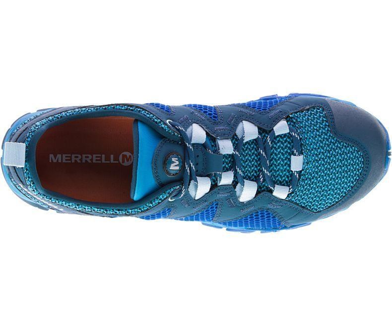 Merrell Tetrex Rapid Crest Ayakkabı J12857