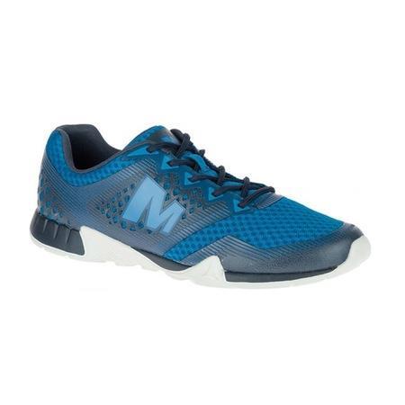 Merrell Versent Tech Erkek Ayakkabısı J91461