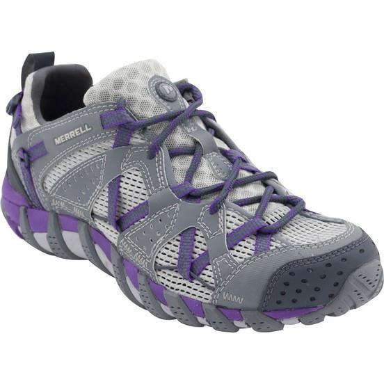 Merrell Waterpro Maipo Kadın Outdoor Ayakkabı J65236