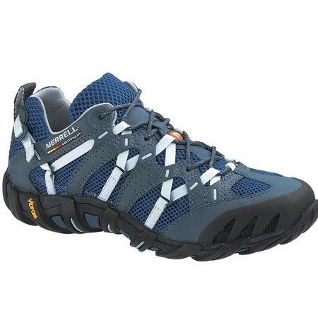 Merrell Waterpro Ultra Sport Koşu Ayakkabısı J87089