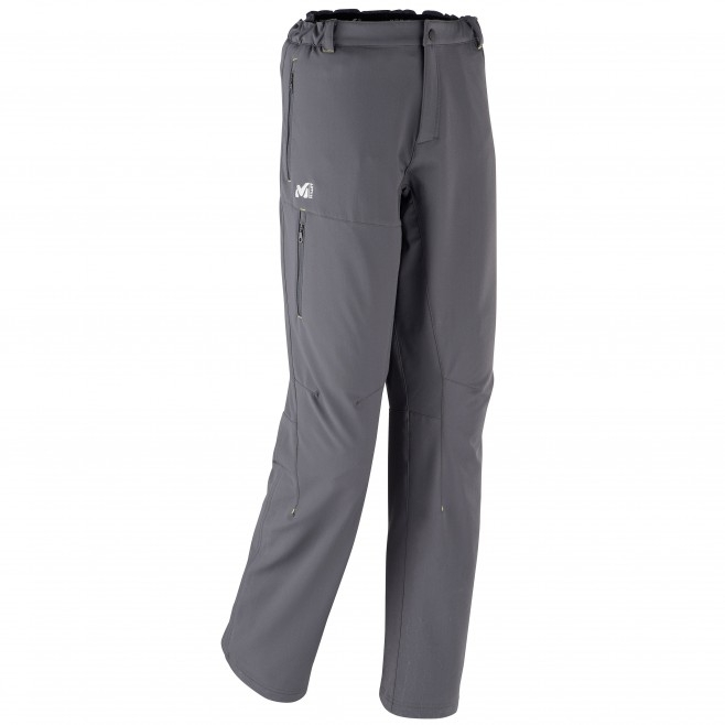 Millet All Outdoor Pantolon Miv6166Lg