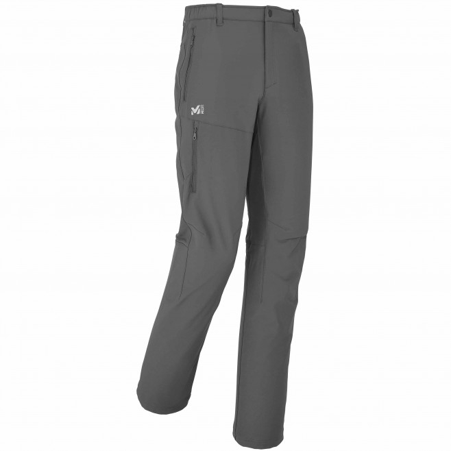 Millet All Outdoor Pt Rg Erkek Pantalon Miv6166Rg Miv6166Rg