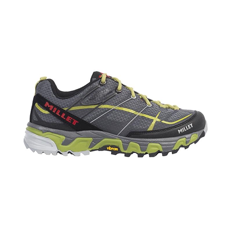 Millet Alpine Ltk Kadın Yürüyüş Ayakkabısı Mig1288