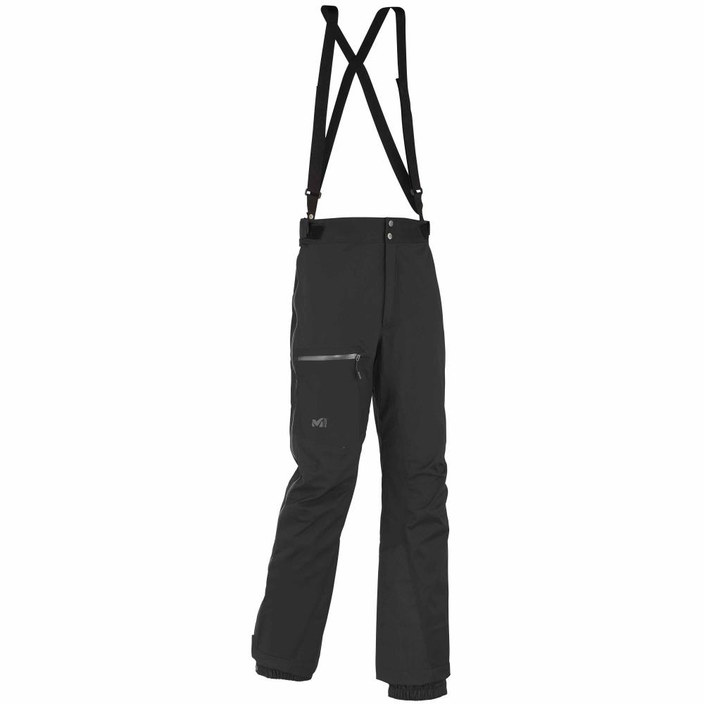 Millet Alpinist Gtx Pantolon Miv6841