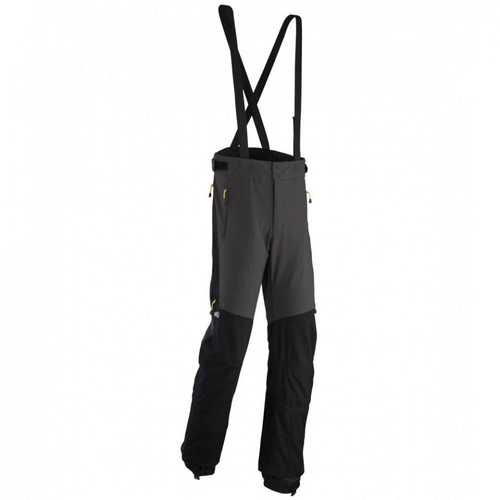 Millet Altiride Composite Erkek Pantolonu MIV4703