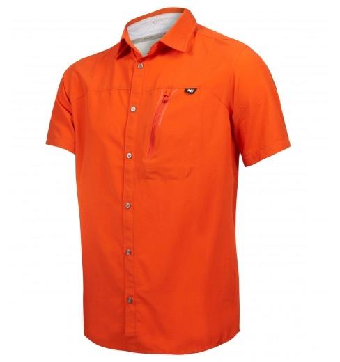 Millet Backcountry Erkek Gömleği