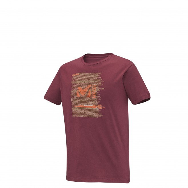 Millet Bold Erkek Tshirt Miv7399