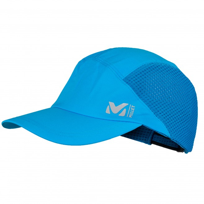 Millet Breath Cap Miv7408