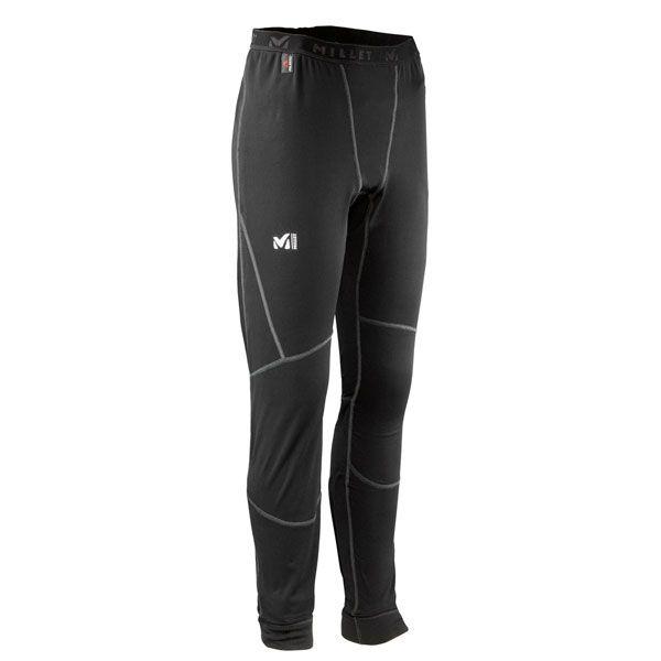 Millet C Thermal Pantalon İçlik Miv4378