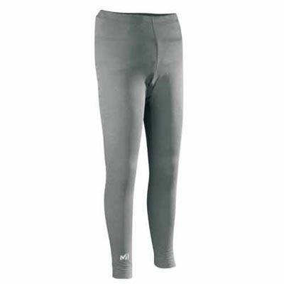 Millet Carline Thermal Strech Kadın Pantalonu Miv2841