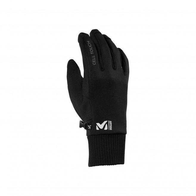 Millet Cell Touch Dokunmatik Eldiven Miv7368