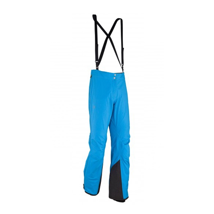 Millet Cervin Gore Tex Kadın Pantolonu Miv5727