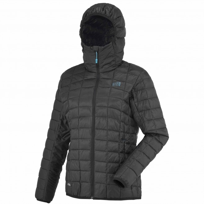 Millet Drymicroloft Kadın Ceket Miv7017