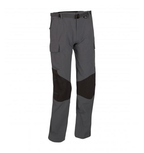 Millet Endlessway Erkek Pantolonu Miv4500