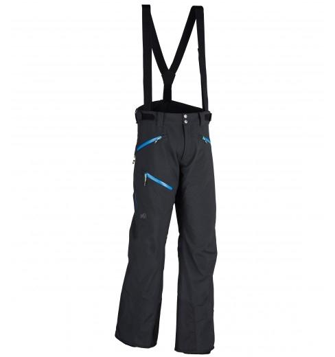 Millet Escent Gtx Gore Tex Erkek Pantalon Miv5163
