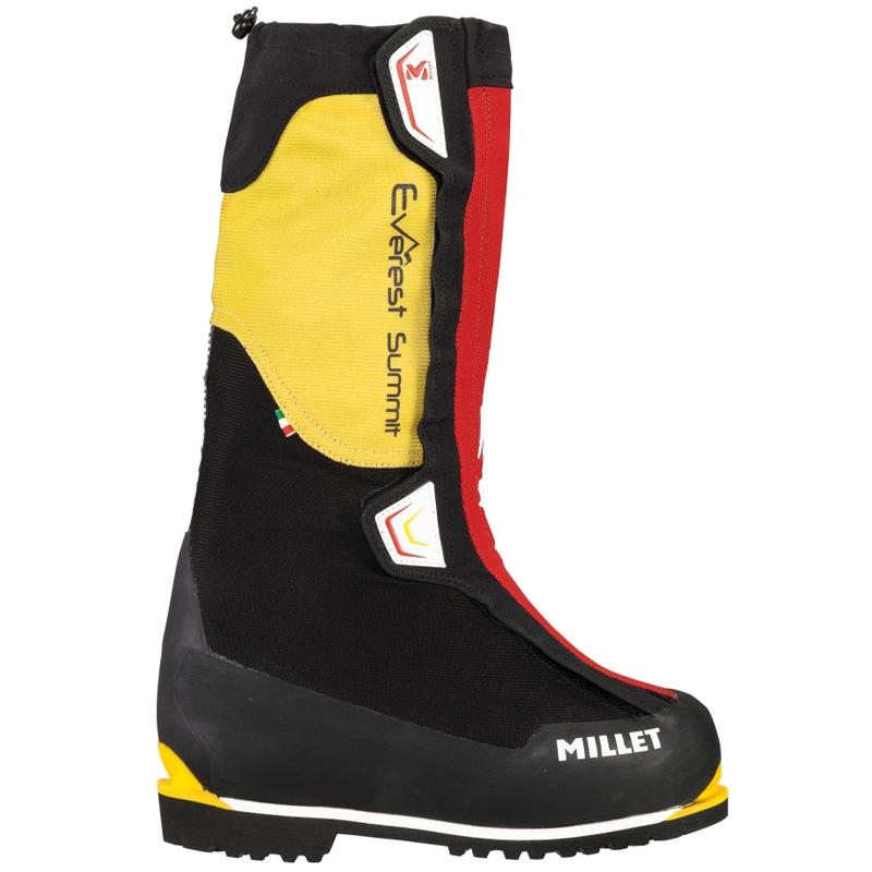 Millet Everest Summit Gore Tex Erkek Ayakkabısı Mig1260