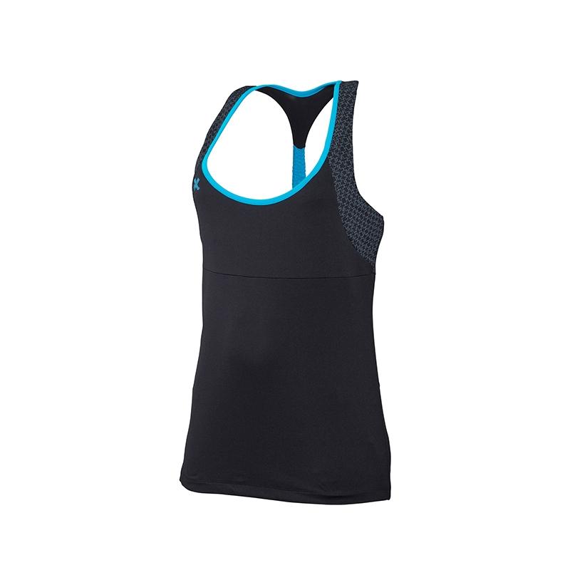 Millet Evolution Print Kadın T Shirt Miv6046