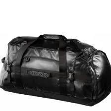 Millet Expedition Bag 90LT Duffel Mis1502
