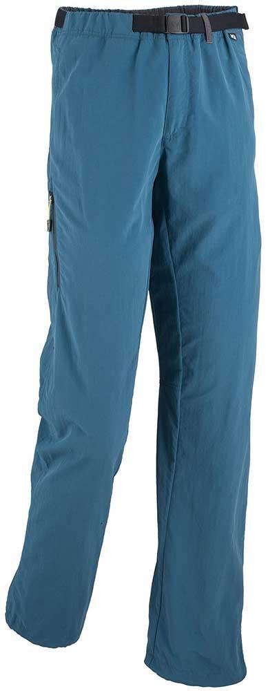 Millet F.H Erkek Pantalon Miv5779