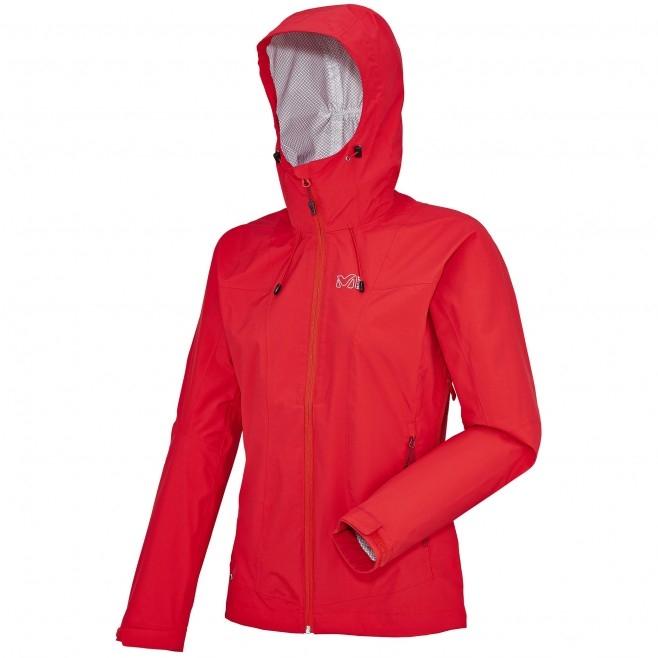 Millet Fitzroy 2.5 Kadın Ceket Miv6391