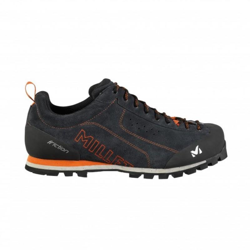Millet Friction Erkek Yaklaşım Ayakkabısı Mig1279