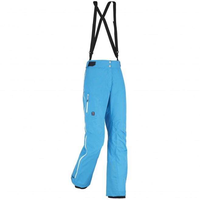 Millet Goretex Pro Pantolon Miv7061
