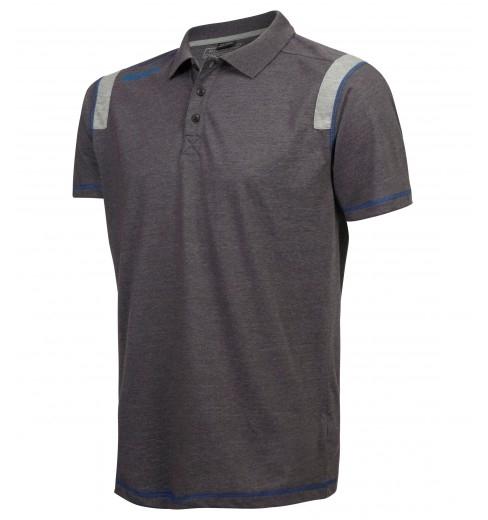 Millet Granitic Polo Erkek T Shirt Miv5380
