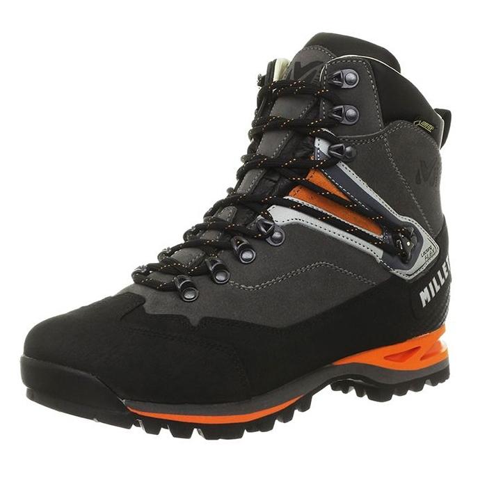 Millet Heaven Peak Gtx Erkek Dağcılık Ayakkabısı Mig1262