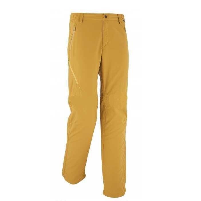 Millet Highland Erkek Pantalon Miv6885