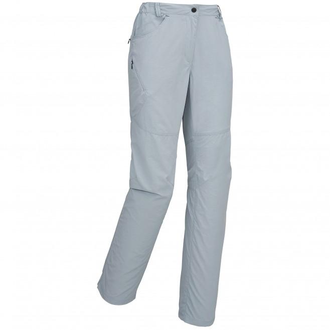Millet Highland Kadın Pantalon Miv6927