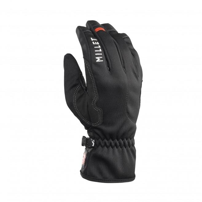 Millet Ice Wds Glove Erkek Kar Eldiveni