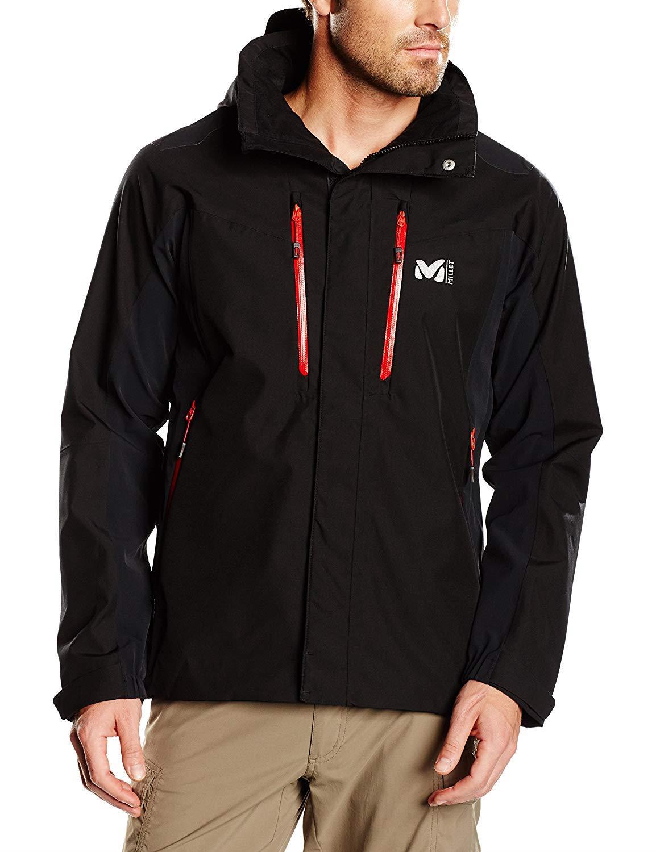 Millet Jackson Peak Ceket Miv7145