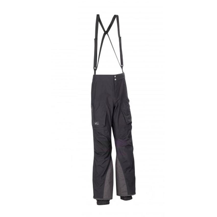 Millet Jorasses Gore Tex Pro Erkek Pantolonu Miv5653