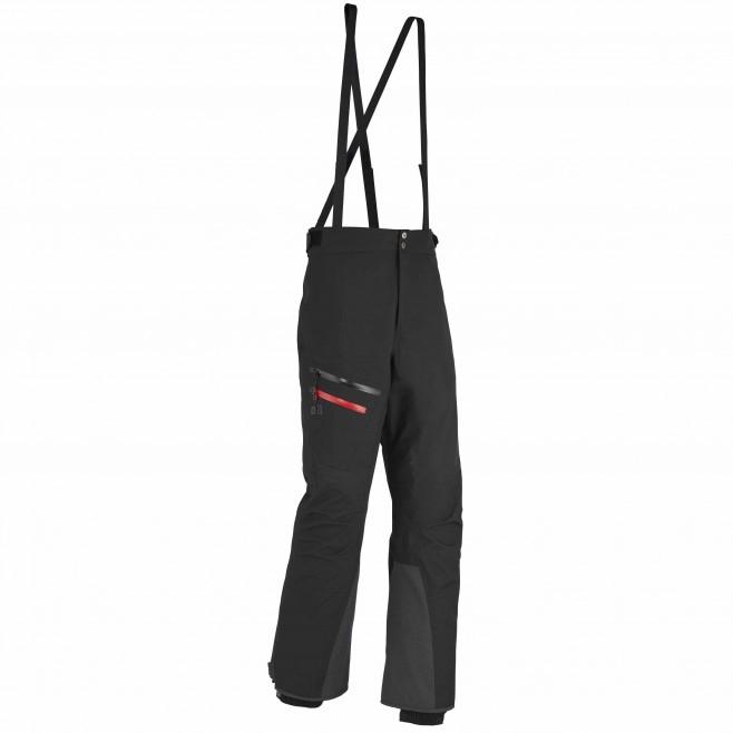 Millet K Expert Gore Tex Pro Pantolon Miv7108