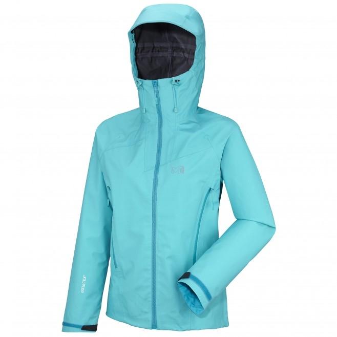 Millet Kamet Gtx Kadın Ceket Miv7098
