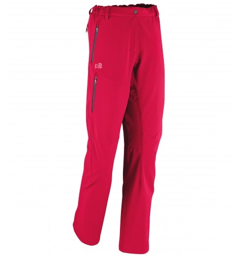 Millet Ld All Outdoor Pt Kadın Pantalon Miv6267