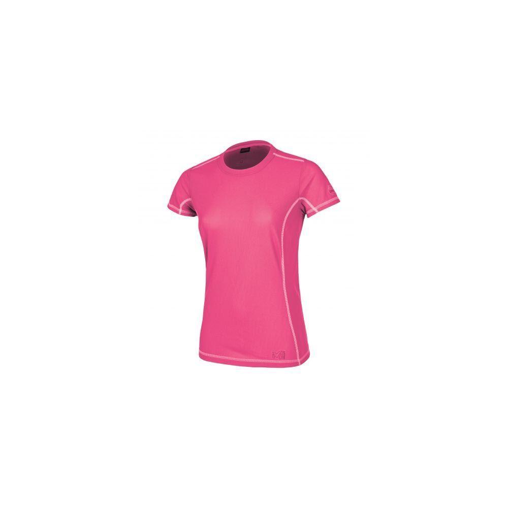 Millet Ld Ltk Ts Ss Tshirt Miv5051