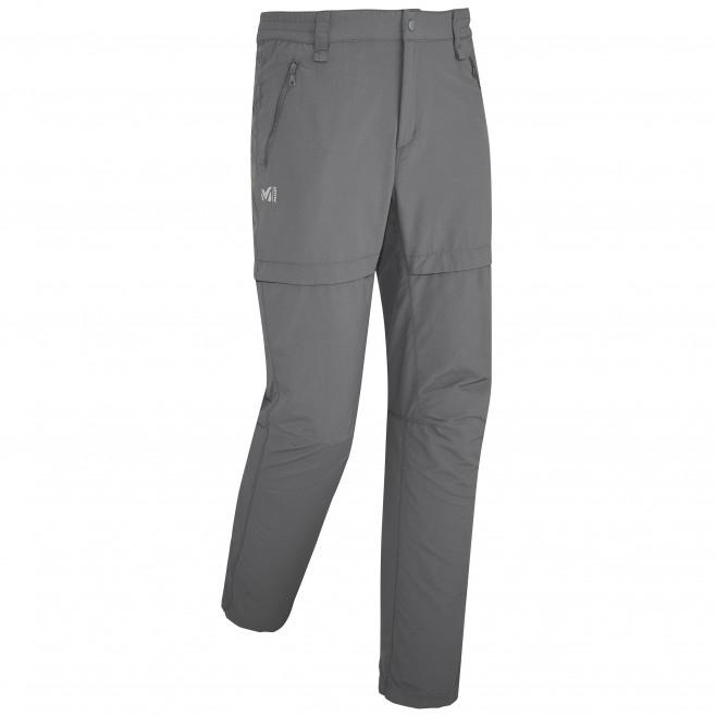 Millet Mount Cleveland Erkek Pantalon Miv7289