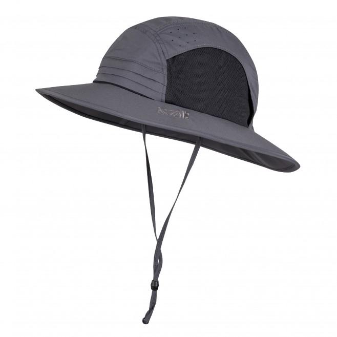 Millet Mxp Kadın Şapka Miv6532