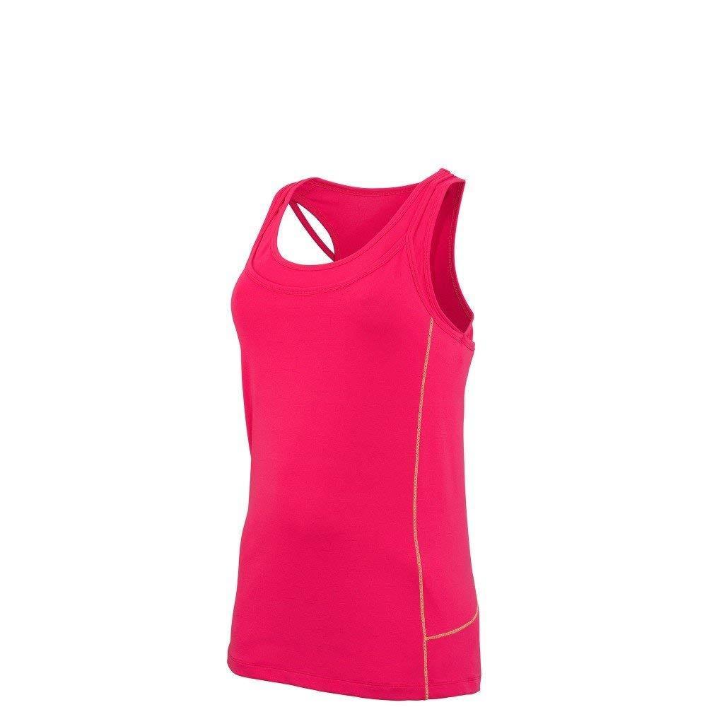 Millet Road Side To Kadın T Shirt Miv6351